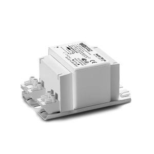 Vorschaltgerät 230V, 50 Hz, f. HI- und HS-Lampe, 50/70 W, Schutzklasse I, 507341