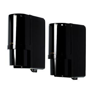 9000IL, SYSTEM 9000 Funk-Infrarotlichtschranke mit 2 Strahlen 60m