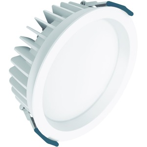 DOWNLIGHT LED 14W/6500K 230V IP20, LEDVANCE DOWNLIGHT LED 150 14 W 6500 K WT