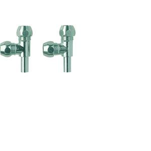 Wasserverteiler T-Stcke., T-Stücke