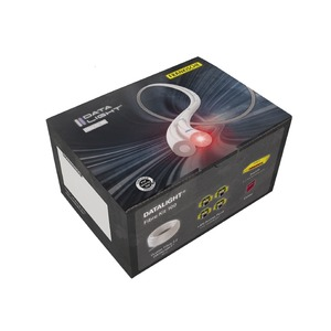 DATALIGHT Fibre Kit 100, DATALIGHT Fibre Kit 100