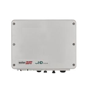 SE3500H für SetApp, Wechselrichter