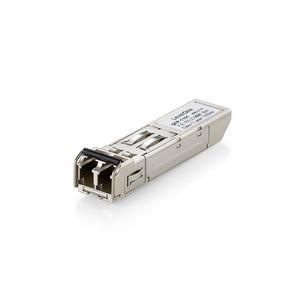 SFP-1101, 155M MMF SFP Transceiver, 2km, 1310nm