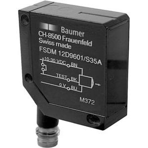 FSDM 12D9601/S35A, FSDM 12D9601/S35A
