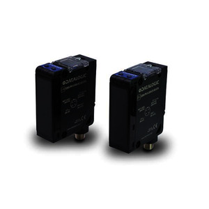 S300-PR-1-F01-RX, Empfänger/KKR/24-240VAC