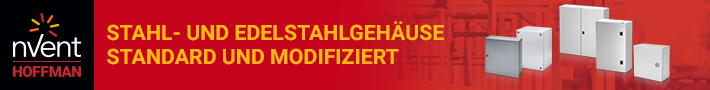 HOFFMAN-WBNR-H85157-RexelCatBanner-DE-710x90.jpg
