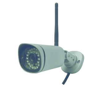 9487, HomePilot HD Kamera (Außen)