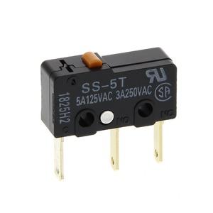 SS-5T, Miniaturschalter