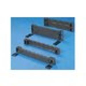 Sockel/Sockelelement (Schaltschrank)