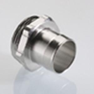 6011.11, Pg 11 SD 11mm