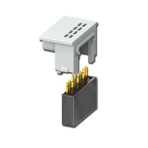 8113, Verbinder, Busch-SmartEnergy, Busch-EnergyMonitor