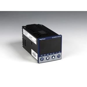 TCONTROL-CONT-03, Einzelpunktregl.TCONTROL-CONT-03 elektr., mit 3 Relaisausgängen