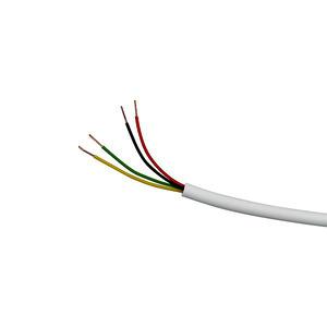 KAB422/300, SYSTEM 9000 Bus-Installationskabel 300m 4x24 AWG, farbcodiert