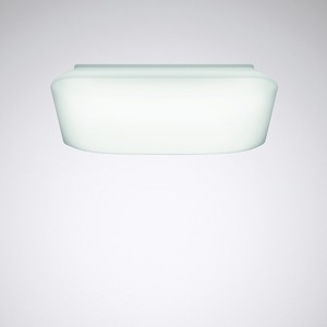 74Q WD2 LED2000-830 ET IP44, 74Q WD2 LED2000-830 ET IP44