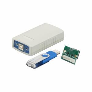 DTK622-USB, Lichtregelsystemkomponente - Dynalite Systemgeräte