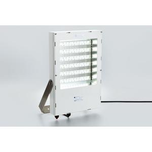 6525/1114-4401-5011-111 LED Scheinw. Zone 2, LED Scheinwerfer Zone 2  6525/1114-4401-5011-111 LED Scheinw. Zn2