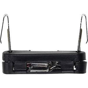 Leuchtanhänger für 3-polige Schalter, AC 400 V, 1,25 mA, AQUASTAR
