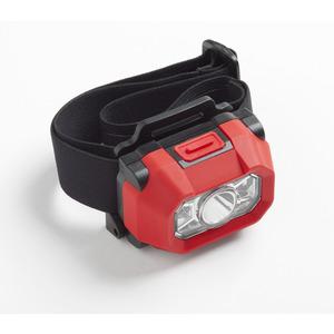 HL-200 EX, Eigensichere Stirnlampe, 200 Lumen