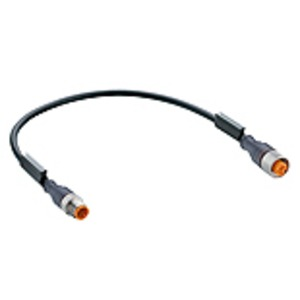 RST 3-RKWT/LED A 4-3-224/4 M, RST 3-RKWT/LED A 4-3-224/4 M