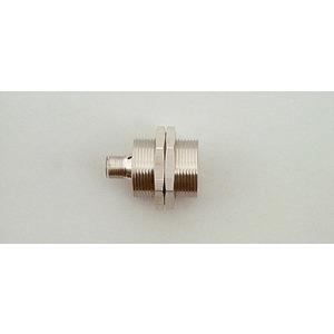 IIB3010-BPKG/US-104-DPS, Induktiver Sensor M30 x 1,5 DC PNP Schließer