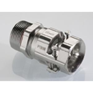154d18zu, Pg 21 KAD 18,0-14,0mm FCbl