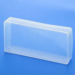 K32-49SC, Zubehör K3MA, flexible Frontabdeckung für Spritzwasserschutz