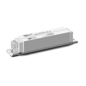 Vorschaltgerät 230V konvent., für T26 Lampe, 1x30W, 2x15W, Schutz. I, 526595