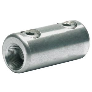 Schraubverbinder, 25-95 mm² rm/sm, 25-95 mm² rm(v)/re/se, M12x1, verzinnt
