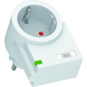 FC-D, FineController 230V, reinweiß, RAL 9010