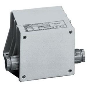 WTSG 250/230/24, Einphasen-Sicherheits- und Trenntransformatoren Typ: WTSG 250/230/24