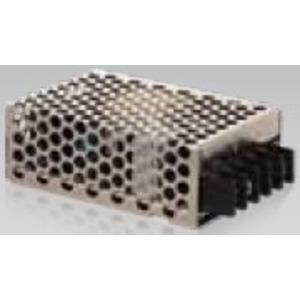 V0324150, Bilton Powersupply 24V DC 150W IP 20