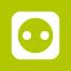 Schalter, Steckdosen, Stecker online kaufen