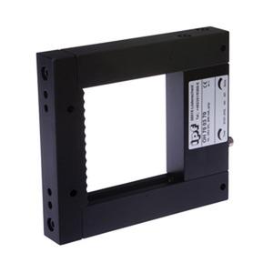 sensor opt,rahmen/70x62 123x110x20 18-35V DC,200mA,M8-Stecker,stat/dyn