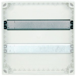 ML4, Modulleiste, für L=375mm, für CI-Gehäuse
