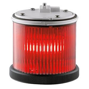 TLB 8842, LED-Blinklicht, 240 V AC (0,02 A)