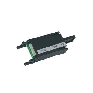 ERT 907 FESTENTZ. 7 DB, Entzerrersteckkarte 7 dB / 862 MHz/VGF 90