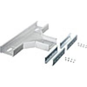 KT TS 20, Kabelträger-T-Stück, 200 mm breit