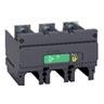 LV434022 PowerTag 630A 3P