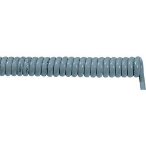ÖLFLEX® SPIRAL 400 P 5G0,75/1000
