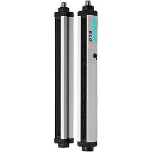 ELG3-0930P511, Schaltende Automatisierungs-Lichtgitter ,  ELG3-0930P511