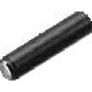 E39-F3B, Linse für E32-EC41, Abstand 17mm, Lichtfleck 0,2mm