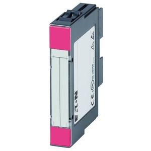 XN-2DO-24VDC-2A-P, Ausgangsmodul, digital, XI/ON, 24VDC, 2DO, 2A, plusschaltend