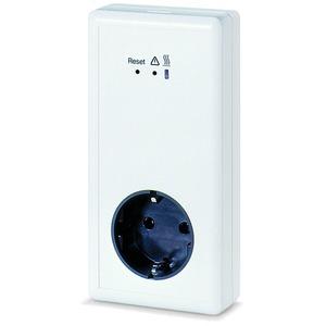 INSTAT 868-a1S/+ Set, Funkset 868 MHz, Funksender und Empfänger sind bereits aufeinander abgestimmt