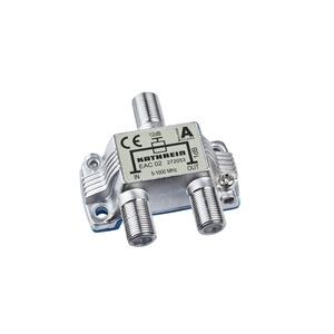 EAC 02, Einfach-F-Abzweiger 12 dB