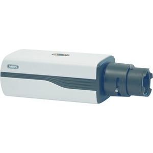 HDCC50000, Universal Analog HD Boxtype 1080p
