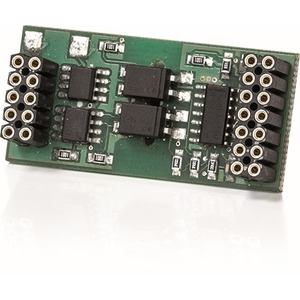Data Modul SMA (RS485), Data Modul SMA (RS485) SB3000/ SB4000/ 5000TL-20 (Next Generation)