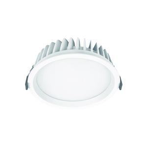 DOWNLIGHT LED 35W/4000K 230V IP20, LEDVANCE DOWNLIGHT LED 200 35 W 4000 K WT