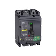 Leistungsschalter Compact NSX