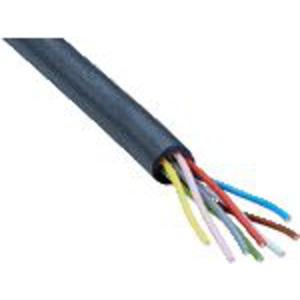 LTG-3108-MW, Leitungen (konfektionierbar) ,  LTG-3108-MW