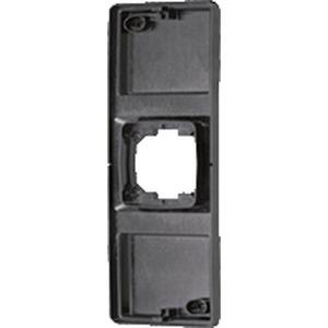 ES 2993 HP, Halteplatte, für Großflächenwippe